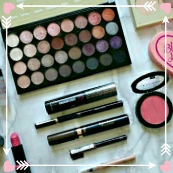 MAC Cosmetics uploaded by Annmarie r.