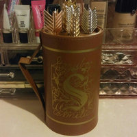 Storybook Cosmetics Bullseye Brush Set™ uploaded by Samantha K.