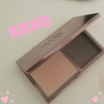 Urban Decay Naked Skin Powder Foundation uploaded by Brittany M.