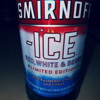 Smirnoff Ice uploaded by Denise G.