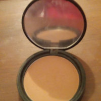 NYX Matte Bronzer uploaded by ashley a.