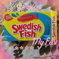 Swedish Fish uploaded by Cety T.