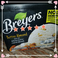 Breyers® Salted Caramel uploaded by Lidia R.