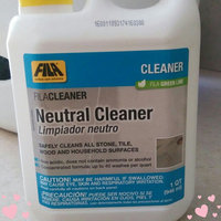 Fila Cleaning Products Cleaner 1 Qt. All Purpose Cleaner 44010212AME uploaded by Leidi R.