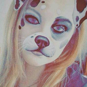 Snapchat, Inc. Snapchat uploaded by Megan E.