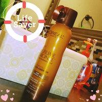 L'Oréal Sublime Bronze ProPerfect Salon Airbrush Self-Tanning Mist uploaded by Casondra S.