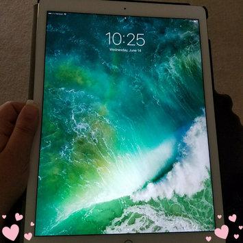 Apple 12.9‑inch iPad Pro uploaded by Jordan F.