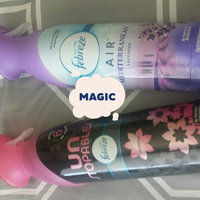 Febreze Air Effects Air Refresher uploaded by Felicia Y.