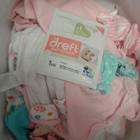 Dreft 2X Ultra HE Detergent uploaded by Sarah M.