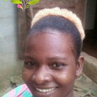 Sunny Isle Ylang Ylang Jamaican Black Castor Oil Pomade 4oz uploaded by Isabel A.