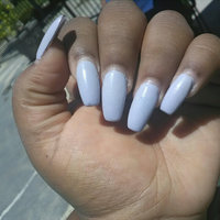 Tweezerman Manicure and Pedicures Sticks uploaded by Nijia C.