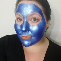 GLAMGLOW GRAVITYMUD™ Firming Treatment Sonic Blue uploaded by Richelle M.