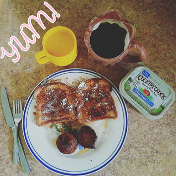 Photo of Country Crock® Calcium Plus Vitamin D uploaded by Alyssa K.
