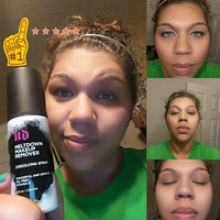 Urban Decay Meltdown Makeup Remover Dissolving Spray uploaded by Kimmie K.