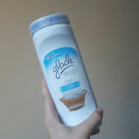 Glade Carpet & Room Refreshers uploaded by Ashley M.