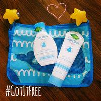 LiveClean® Baby Gentle Moisture Tearless Shampoo & Wash uploaded by Alyssa K.
