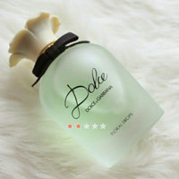 Dolce & Gabbana Dolce uploaded by Aleesia D.