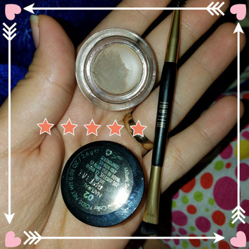Milani Stay Put Brow Color uploaded by Lidia R.