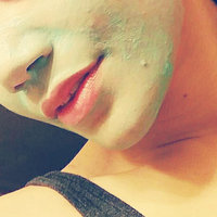 Alba Botanica Even Advanced™ Deep Sea Facial Mask uploaded by Candy S.