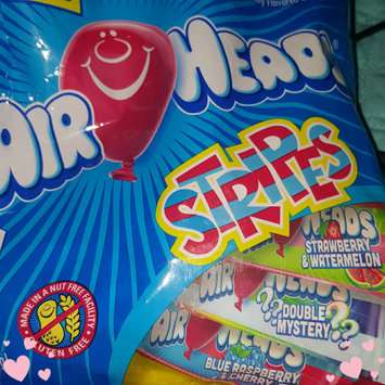 Air Heads  uploaded by nickah p.