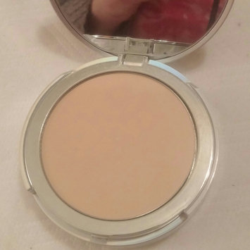 It Cosmetics Your Skin But Better CC+ Airbrush Perfecting Powder SPF50+ uploaded by Jillian A.