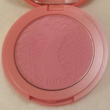 tarte Amazonian Clay 12-Hour Blush uploaded by Jillian A.