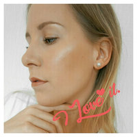 Charlotte Tilbury Filmstar Bronze & Glow Face Sculpt & Highlight uploaded by Annemieke D.