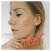 Charlotte Tilbury Filmstar Bronze & Glow Face Sculpt & Highlight uploaded by Annemieke D.