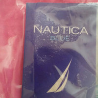 Nautica Blue By Nautica For Men Edt Spray 3.4 Oz uploaded by lacy j.