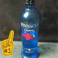 Pinnacle Liquor uploaded by Vanessa O.