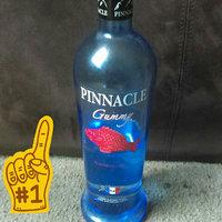 Pinnacle Liquor uploaded by Vanessa O.