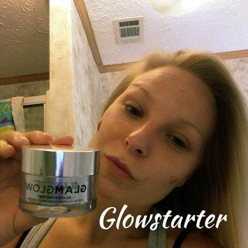 GLAMGLOW GLOWSTARTER™ Mega Illuminating Moisturizer uploaded by catherine s.