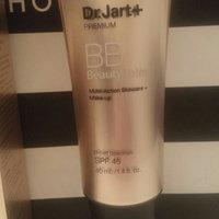 DR. JART+ Premium Whitening Anti-Wrinkle BB Cream SPF 45 40ml uploaded by Jillian A.