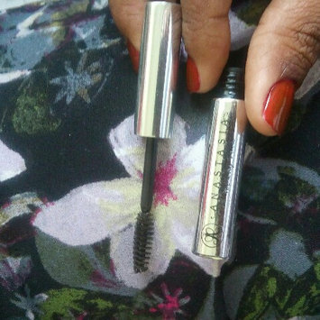 Anastasia Beverly Hills Clear Brow Gel uploaded by Sandra V.