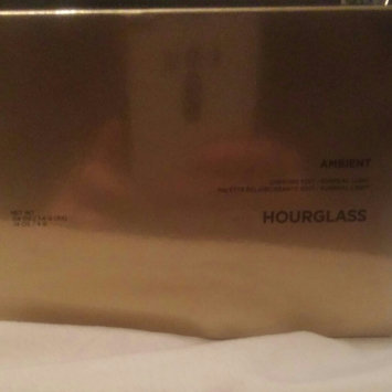 Hourglass Ambient® Lighting Edit - Surreal Light uploaded by Jillian A.