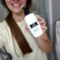 Olay Regenerist Luminous Brightening Foaming Cleanser uploaded by Madison S.