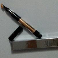 Lancôme Click & Glow Highlighting Skin Fluid uploaded by Roxana R.