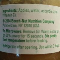 Beech-Nut® Stage 2 Applesauce uploaded by Amanda W.