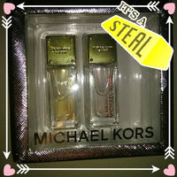 Michael Kors Sexy Amber & Glam Jasmine Deluxe Mini Duo uploaded by Sheila M.