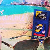 Coppertone Sport Sunscreen Stick uploaded by Tina O.