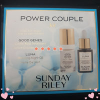 Sunday Riley Good Genes Treatment uploaded by Crystal M.