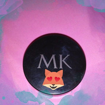 Photo of Mary Kay® Translucent Loose Powder uploaded by lizbeth M.