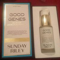 Sunday Riley Good Genes Treatment uploaded by Jillian A.