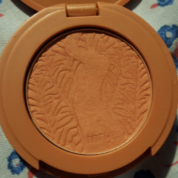 tarte Amazonian Clay 12-Hour Blush uploaded by Jacqueline A.