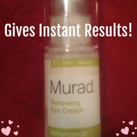 Murad Resurgence Renewing Eye Cream uploaded by Jillian A.