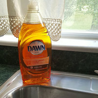Dawn Ultra Dishwashing Liquid Antibacterial Orange uploaded by Anita M.