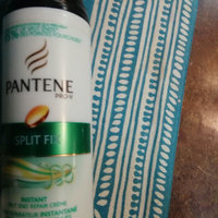 Pantene Pro-V Split End Repair Keratin Protection Creme for Normal-Thick Hair uploaded by Brooke B.