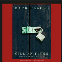 Crown Publishing Group Dark Places (Reprint) (Paperback) uploaded by Sarah L.