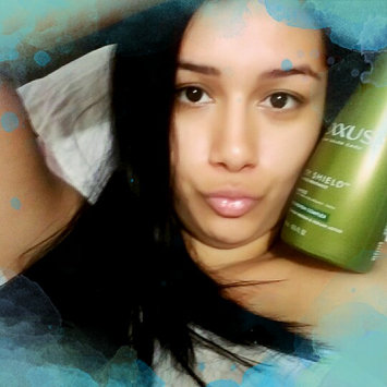 Photo of Nexxus City Shield Shampoo For All Hair Types uploaded by Everlyn G.
