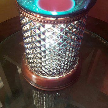 Photo of Scentsy Warmers uploaded by Jeri B.